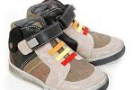chaussures-babybotte-adriano-beige-et-noir-en-cuir-150-100