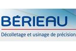 berieau-150