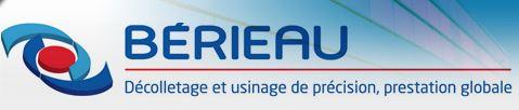 berieau-logo