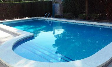 piscine-cd