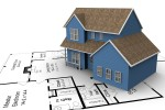 construction-immobilier-neuf
