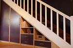 placard-escalier-sur-mesure