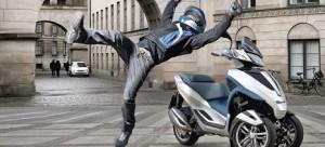 utilite-casque-scooter