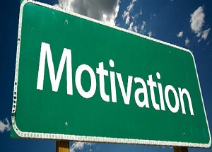 Comment-trouver-la-motivation