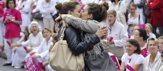 baiser-lesbien-marseille
