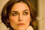 keira-knightley-pour-chanel-coco-mademoiselle