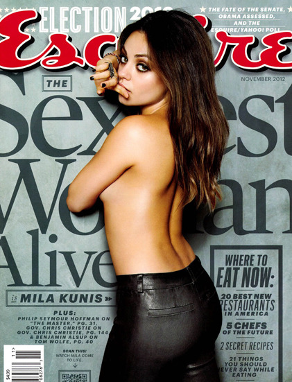 mila-kunis-esquire-femme-la-plus-sexy