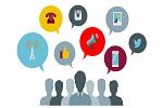 Agence webmarketing à madagascar