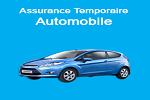 Assurance voiture temporaire en ligne