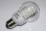 l'ampoule technologique