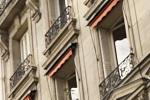 immeuble-paris-4