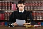 avocat a paris