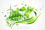 Eco-environnement