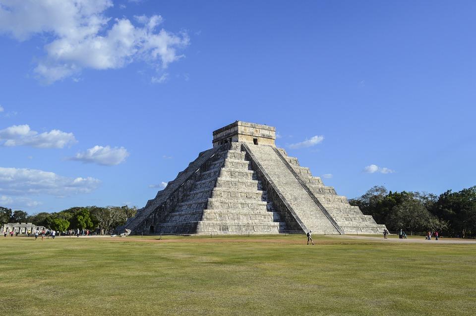 mexique 9
