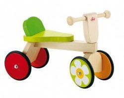 magasin de jouet pour bebe