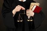 comment trouver un avocat à montpellier