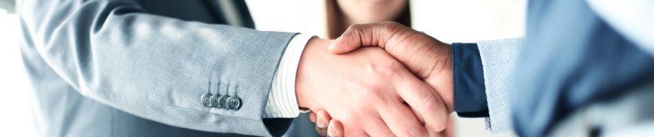Obtenir prêt hypothécaire