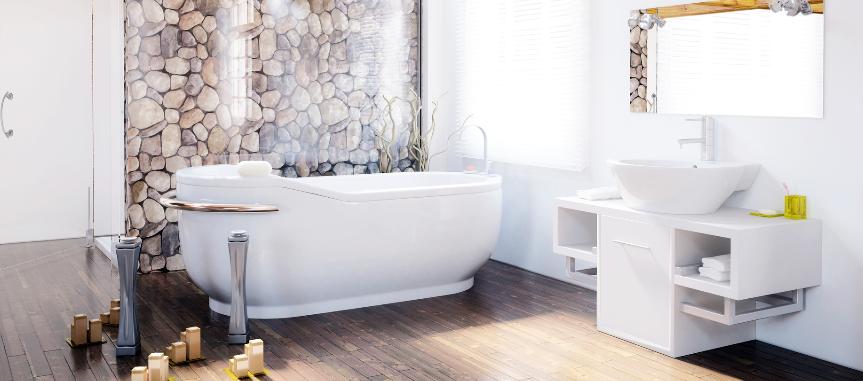 repeindre lavabo beautiful pierre inspirant image sur meuble lavabo ancien cuisine excellent. Black Bedroom Furniture Sets. Home Design Ideas